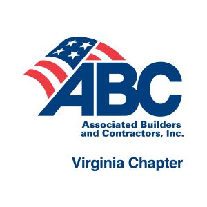 ABC Virginia Chapter Logo